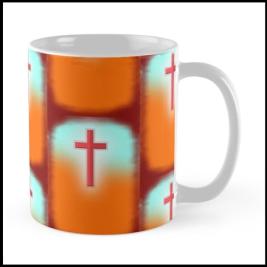 orangecross[mug]